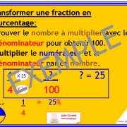 5-fractPourcexemple2