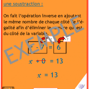 algebre3-soustraction-exemple2