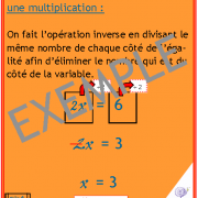 algebre4-multiplier-exemple2