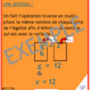 algebre5-division-exemple2